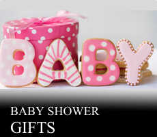 Baby Shower Gifts Europe