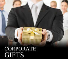 Corporate Gifts Europe