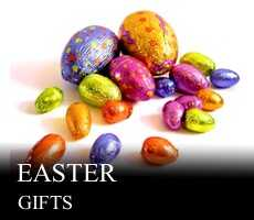 Easter Gifts Europe