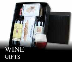 Wine Gifts Europe