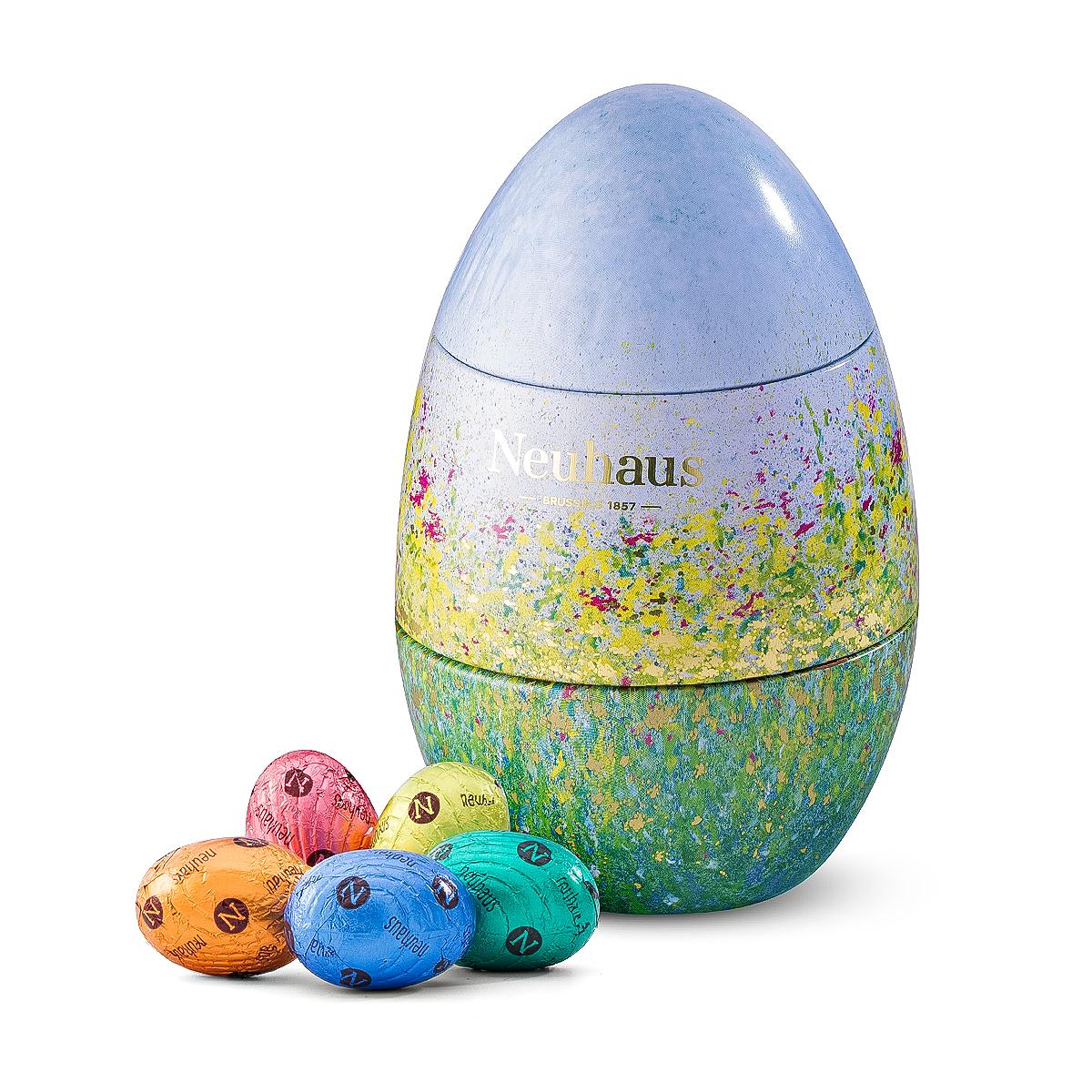 Neuhaus Easter egg